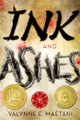 Thumb_ink_and_ashes_small