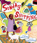 Medium_sunday_shopping_cover_small