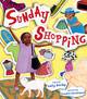 Thumb_sunday_shopping_cover_small