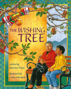 Main_wishingtree_cover