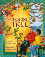 Medium_wishingtree_cover