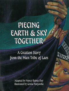 Main_piecing_earth_and_sky_together