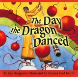Medium_the_day_the_dragon_danced
