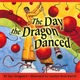 Thumb_the_day_the_dragon_danced