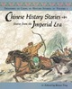 Thumb_chinese_history_volume_2