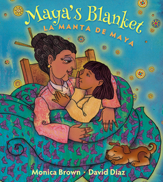 Main_maya_s_blanket_web