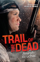 Thumb_trail_of_the_dead_hc_cover_small