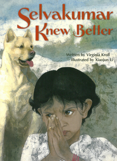 Main_selvakumar_knew_better_cover_image_small