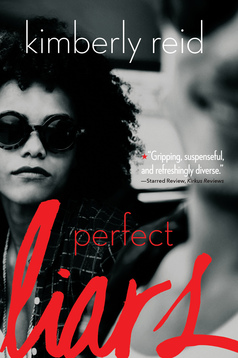 Main_perfect_liars_cover_final_small