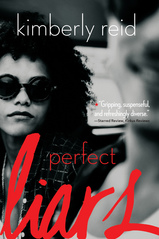 Medium_perfect_liars_cover_final_small