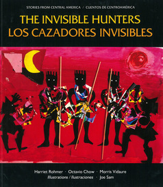 Main_the_invisible_hunters_small