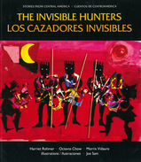 Medium_the_invisible_hunters_small