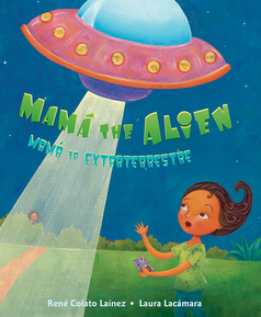 Main_mama_the_alien_fc_hi_res_final