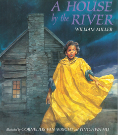 Main_a_house_by_the_river_cover_small