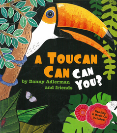 Main_a_toucan_can_can_you_small