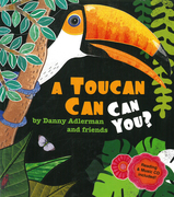 Medium_a_toucan_can_can_you_small