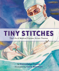 Main_tinystitches_jkt_cover_small