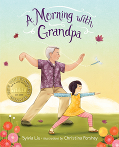 Main_morning_with_grandpa_fc_hi_res_2