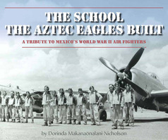 Main_aztec_eagles_front_cover_big