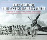 Medium_aztec_eagles_front_cover_big