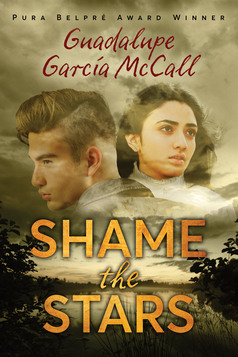 Main_shame_the_stars_final_cover_belpre_accent_small