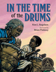 Thumb_in_time_of_drums_fc_hi_res