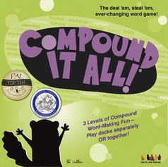 Main_compount_it_all_with_seals_for_web
