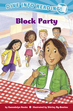 Main_block_party_cover