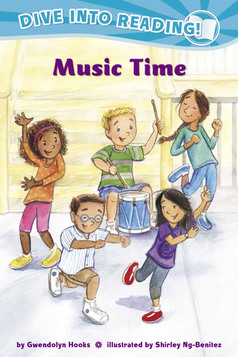 Main_music_time_cover
