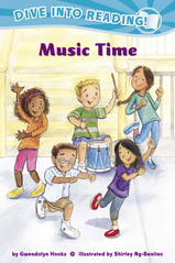 Medium_music_time_cover