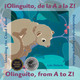 Thumb_olinguito_fc_hi_res_w-seals