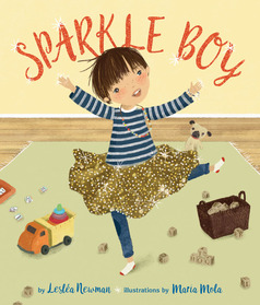 Main_sparkle_boy_cover
