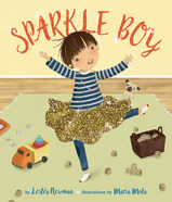 Medium_sparkle_boy_cover