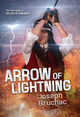 Thumb_arrow_of_lightning_high_res_small