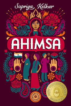 Main_ahimsa_cover_hires
