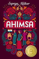 Medium_ahimsa_cover_hires