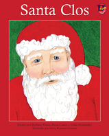 Medium_santa_claus_span__low-res_frontcover