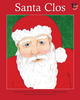 Thumb_santa_claus_span__low-res_frontcover