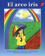 Medium_the_rainbow_span__low-res_frontcover