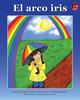 Thumb_the_rainbow_span__low-res_frontcover