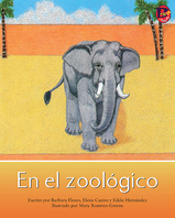 Medium_at_the_zoo_span__low-res_frontcover