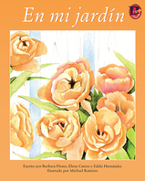 Medium_in_my_garden_span_low-res_frontcover