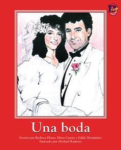 Main_wedding_span__low-res_frontcover