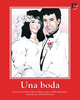 Thumb_wedding_span__low-res_frontcover