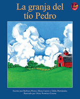 Medium_uncle_peter_farm_span__low-res_frontcover