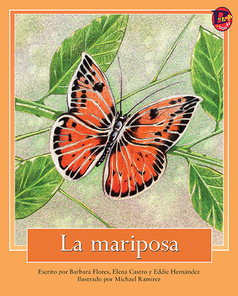 Main_butterfly_span__low-res_frontcover
