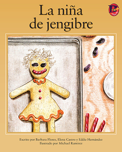 Main_gingerbread_girl_span__low-res_frontcover