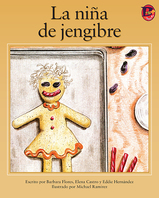 Medium_gingerbread_girl_span__low-res_frontcover