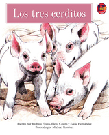 Medium_the_three_piglets_span__low-res_frontcover
