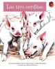 Thumb_the_three_piglets_span__low-res_frontcover